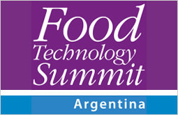 Estuvimos presentes en Food Technology Summit Argentina 2014