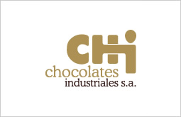 Chocolates Industriales S.A.