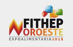 Estaremos presentes en FITHEP Noa 2018